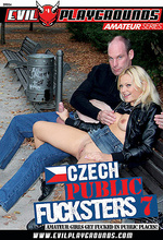 VideosZ hd porn video collection