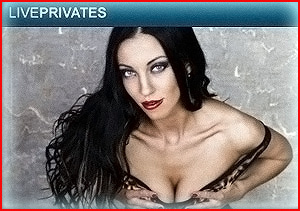 Porn paid site ranking with liveprivates review