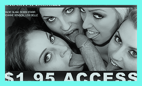 Naughtyamerica finest premium xxx site for multisite access
