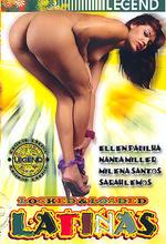 sexy latinas for VideosZ