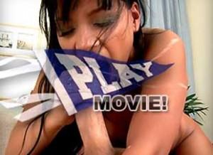 crazycollege-pornvideos