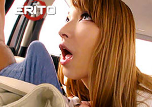 Erito is the largest paid xxx site for japan models