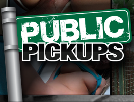 publickpickups website