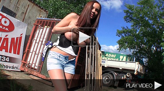 public pickup free HD videos