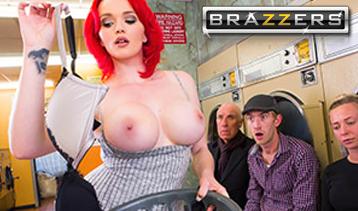 Best porn site for hardcore videos.