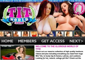 Good pay porn website for watching big boobs videos