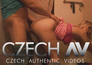 Popular pay adult site for czech girl lovers