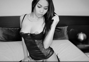 Top paid adult website with asian live shows