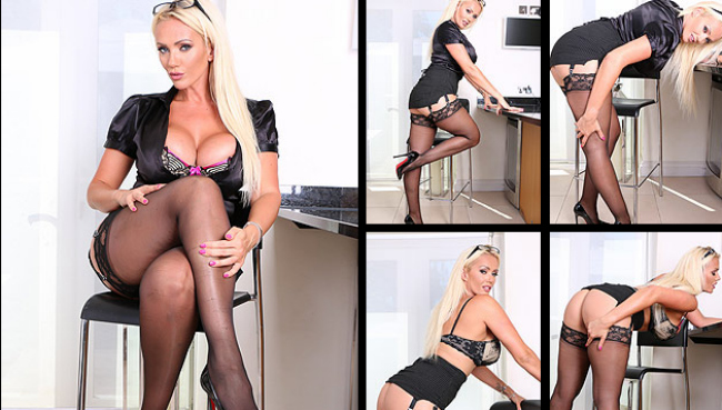 Great paid adult site where you'll find hot pics and videos with Lucy Zara.