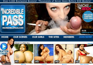 Best porn pay site with HD sex movies from all over the world.