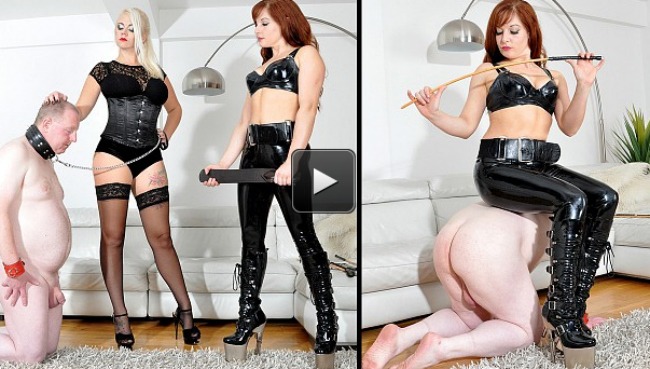 Good porn site pay with fetish xxx videos.