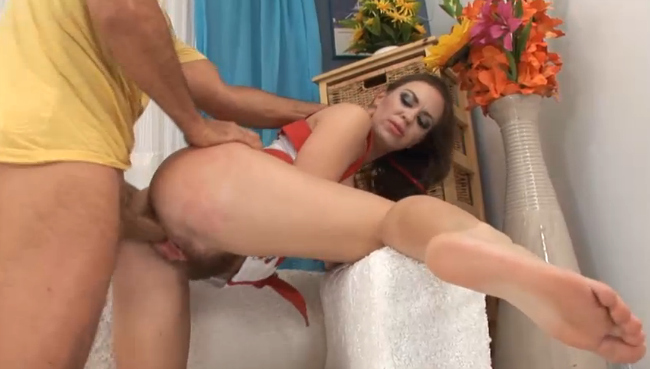 Good porn site paid for sexy models with hairy pussy.