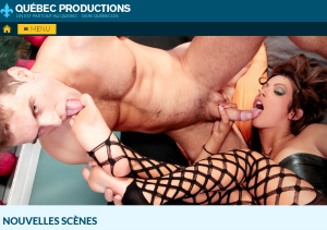 Nice porn site for exclusive hard movies.