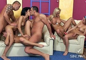 Great pay adult site where you can watch HD xxx movies.