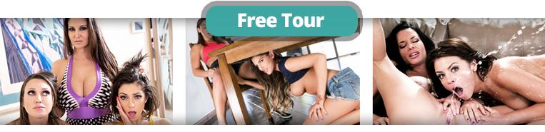 girlsway free tour