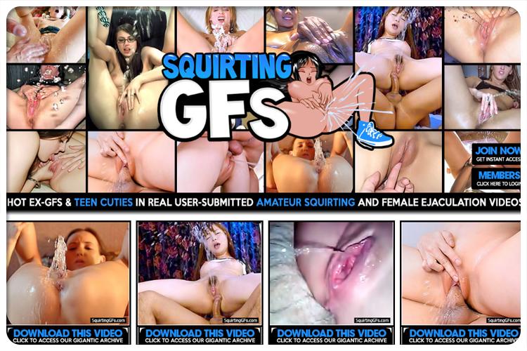 Top porn site for gf xxx vids and pics.