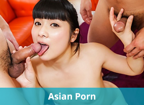 best 10 asian porn websites collection