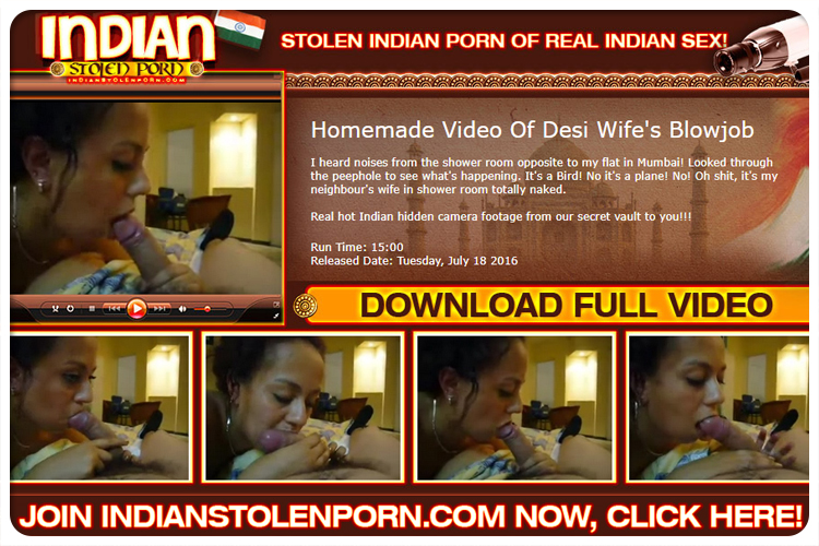 indian stolen porn preview