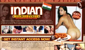 Top rated porn site for indian sex videos.