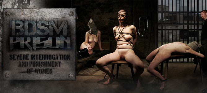 nice bdsm porn site for fetish videos lovers