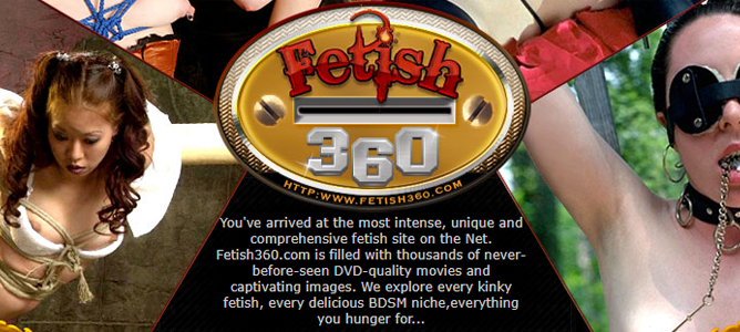 top bdsm porn website where you can watch fetish videos